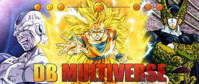 dragon ball multiverse manga pdf download